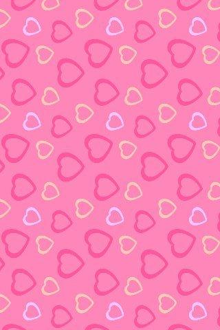 00312-valentine