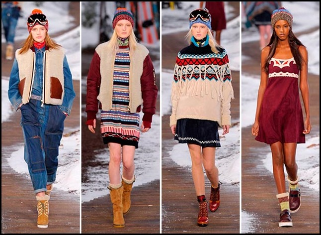 Tommy_Hilfiger_fall_winter_2014_2015_collection_New_York_Fashion_Week5