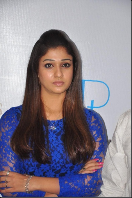 nayanthara-latest-photoshoot-pics-1