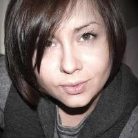 Thumbnail image for Елена Пржонская: «Что такое успех? Задайте мне этот вопрос лет через 10, я отвечу!»