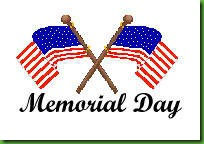 aboutcom-clip-art-memorial-day-clip-art