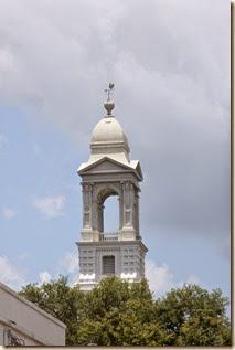 Downtown Charleston 049