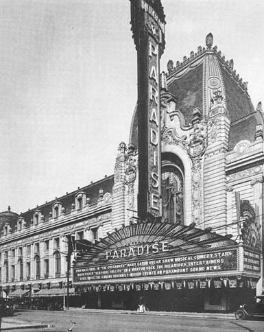 paradise-theatre-chicago.jpg