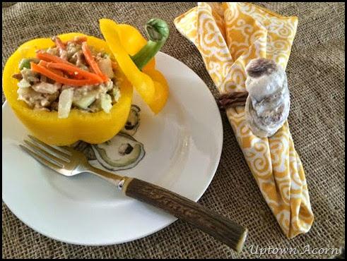 lunch treat3