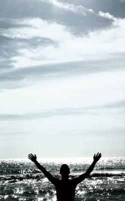 海と人.png