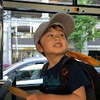 くれよん京都 5月004.jpg