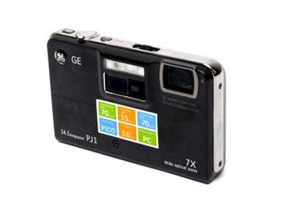 GE-PJ1-digital