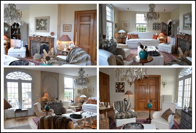 Redo Living room 2