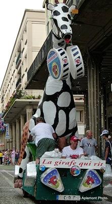 Corso 2012- 024