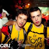 2014-07-19-carnaval-estiu-moscou-403