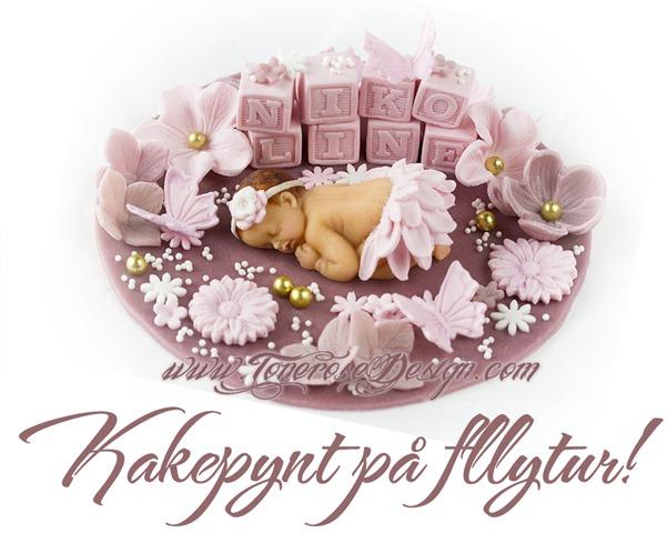 IMG_0024 kake navnfest