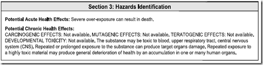 MSDS_ANSI_Section_3