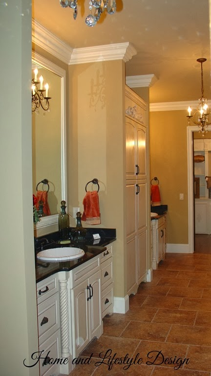 3203 Springhill Bathroom a