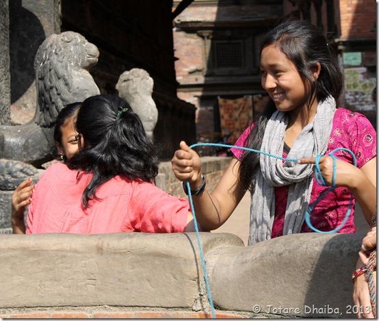 Bhaktapur-14