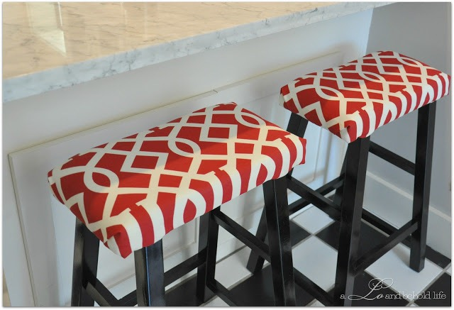 projects_kitchenstools8