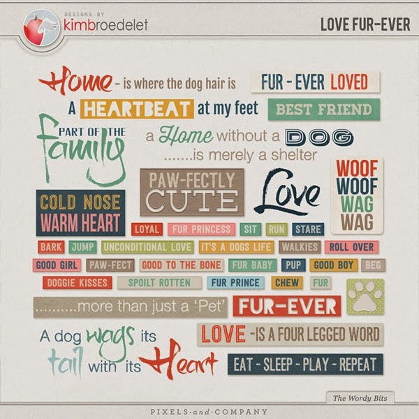 kb-LoveFur-ever_words6