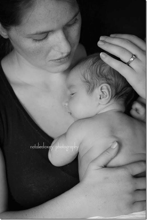Langager Newborn 2013 284