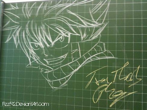 natsu____blackboard_drawing__d_by_fizz512-d5lx5sx