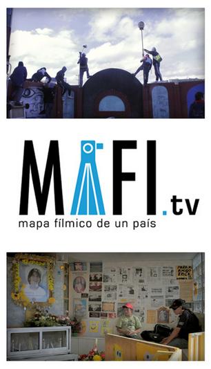 MAFItv.png
