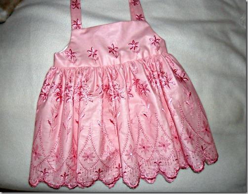 dresses 025