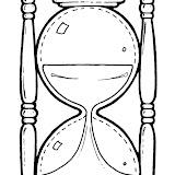 hourglass2.jpg%253Fw%253D94%2526h%253D150.jpg
