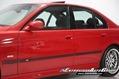 2002-BMW-E39-14