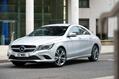 Mercedes-CLA-4