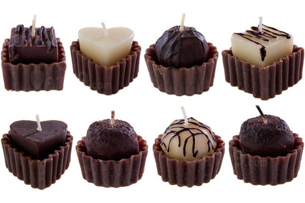 chocolate-candy-candles-candies
