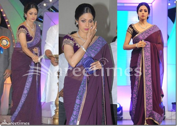 Sridevi_Purple_Manish_Malhotra_Saree(1)
