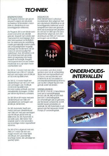 Peugeot_305_1987 (6).jpg