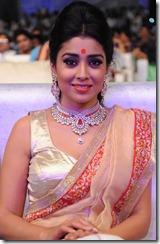 Shriya_saran_exclusive_still
