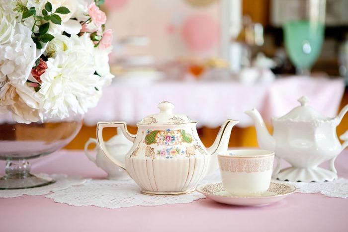 Tea party  012