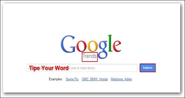 trends-google