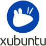 xubuntu icon