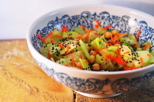 asian_cucumber_salad