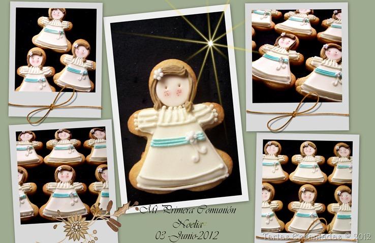 galletas comunion1