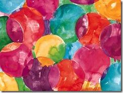 _origin_dekorativais-balons-6
