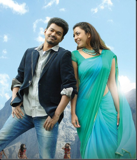 Thupakki-Movie-Latest-Stills _4_