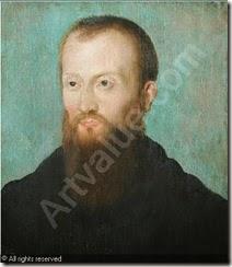 follower-of-corneille-claude-c-portrait-d-homme-1498216