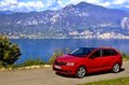 Skoda-Rapid-Spaceback-12