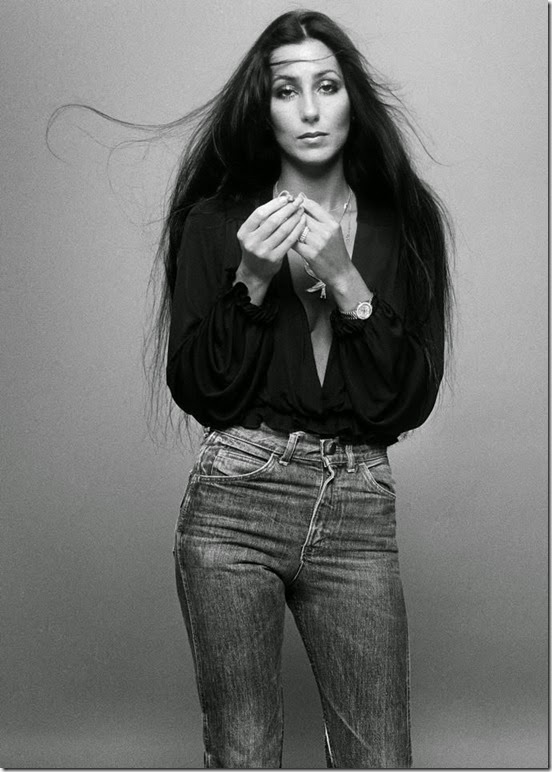cher_70s_denim_1