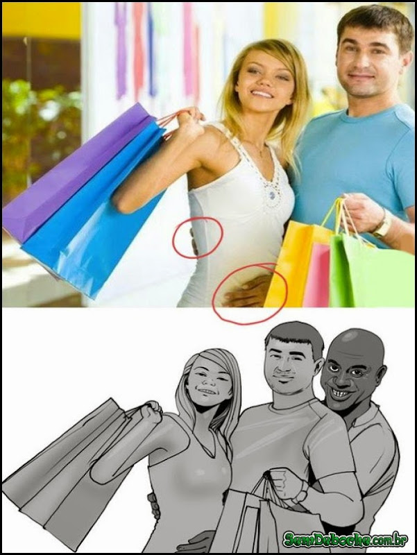 FAIL: PHOTOSHOP!