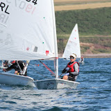 Laser Nationals Day 4 (1) (Paulkeal)