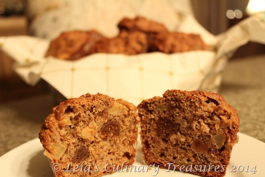 apple-fig-muffins6