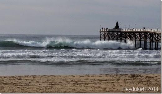 Sand Diego phone pics 013