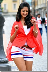 Ileana Latest Hot Pics 7
