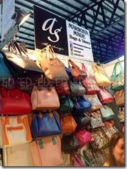 EDnything_Big Brand Sale Part 2 63