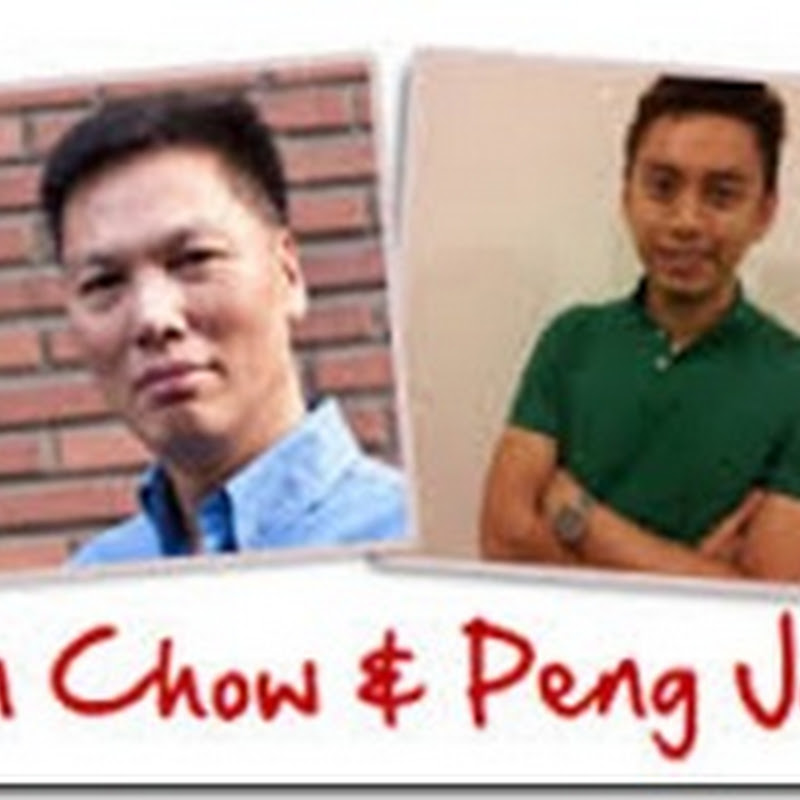 Blogging With John Chow Review-Ultimate Blogging Guide
