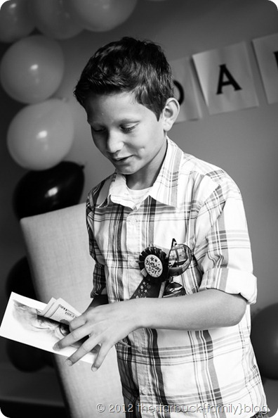 Austin 12th Birthday black and white blog-9