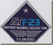 ATF-23